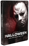 Rob Zombie Halloween Collector's Collection
